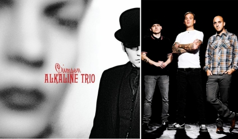 crimson-alkalinetrio--wordpress
