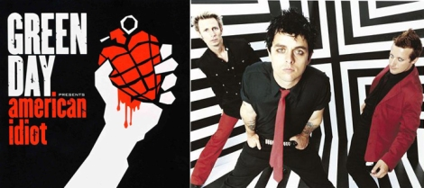 greenday-wordpress