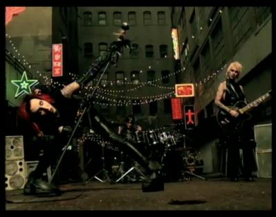 Marilyn+Manson+Coma+White