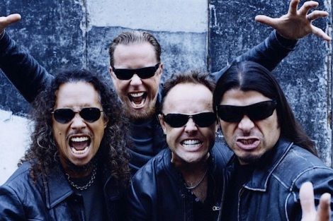 metallica2-wordpress