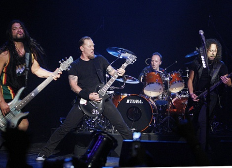 metallica3-wordpress