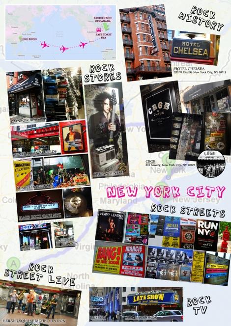 NYC-wordpress