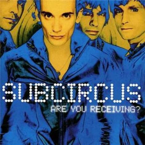 Subcircus