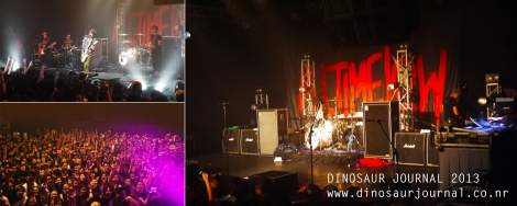 all time low review2-wordpress