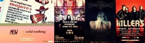 concert news2-wordpress