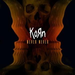 Korn3-wordpress