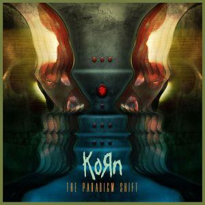 Korn4-wordpress