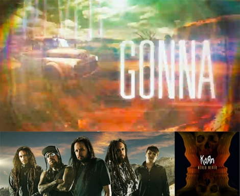 Korn5-wordpress