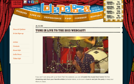 lollapalooza-wordpress