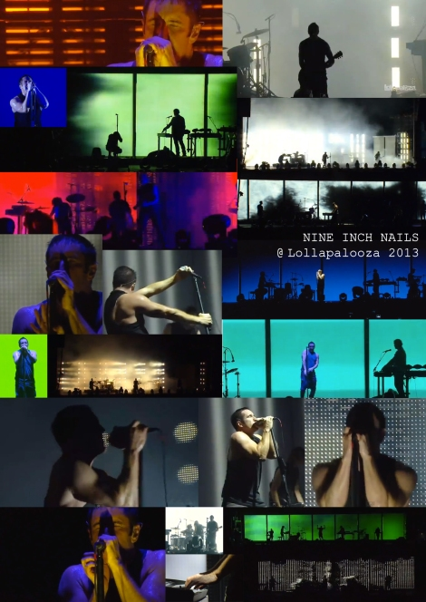 nine inch nails-wordpress