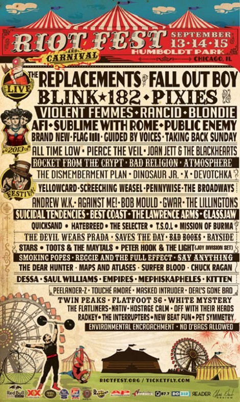 riotfest2-wordpress