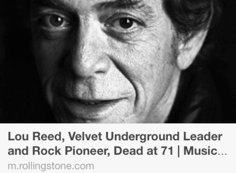 loureed1-wordpress