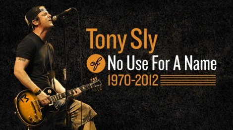 Rock-TonySlyObituary_16x9_620x350