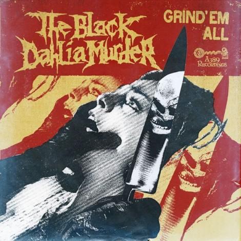 The-Black-Dahlia-Murder-Grind-Em-All-620x620