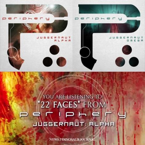 periphery-juggernauts-ftd-620x319