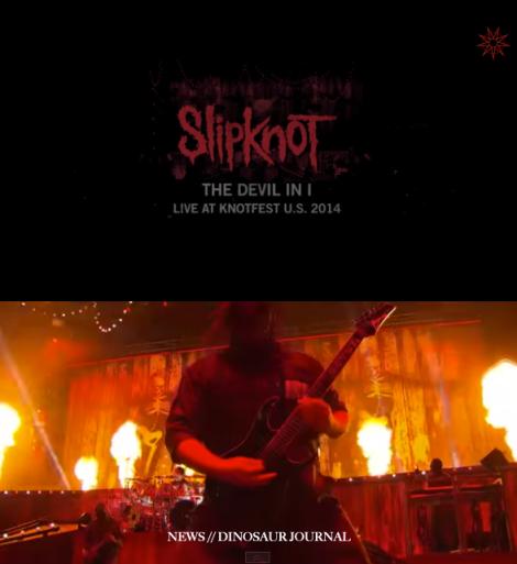 Screen shot 2014-12-23 at 11.57.13 PM
