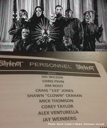Slipknot-2014-Tour-Itinerary-620x607