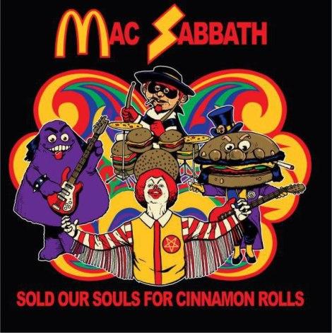mac-sabbath-sold-our-souls-for-cinnamon-rolls