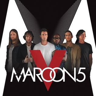 Maroon_5_World_Tour_2015_poster