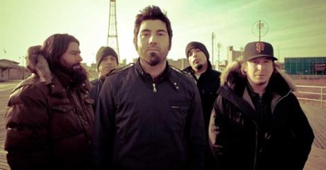 Deftones_band_promo