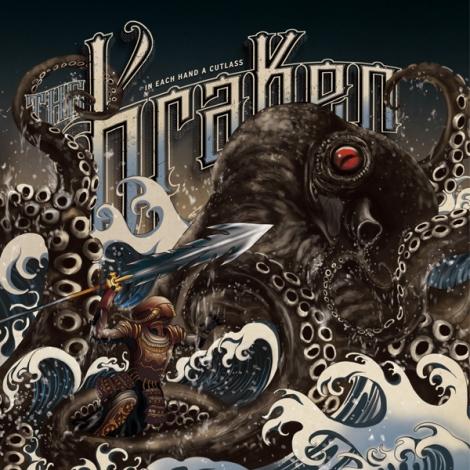 The_Kraken_2000px