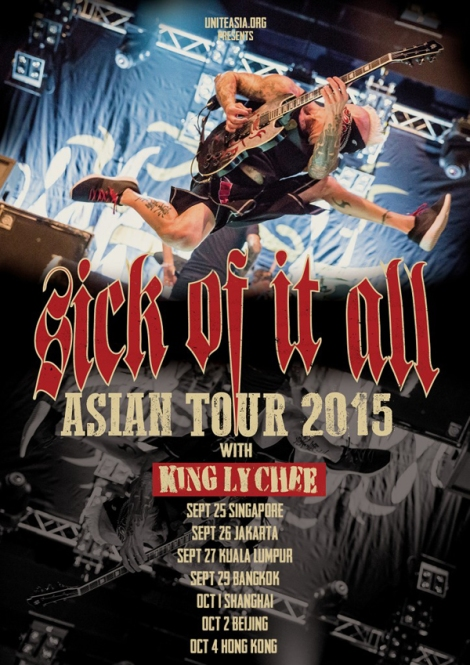 SOIA-Asian-Tour-Poster-Smaller-724x1024