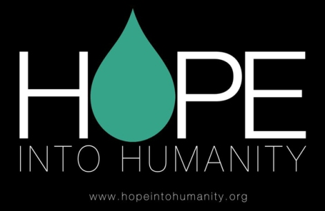 hopeintohumanity