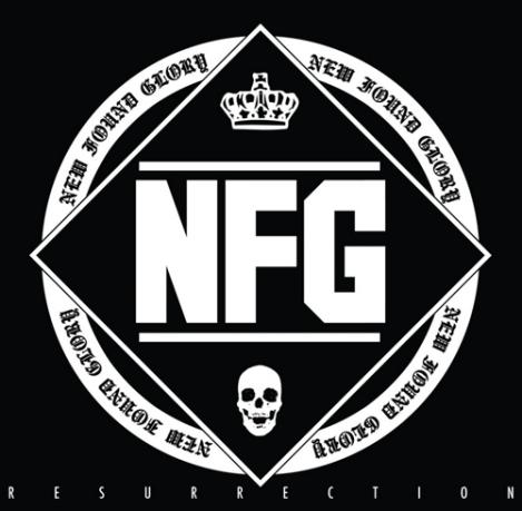 NGF 2
