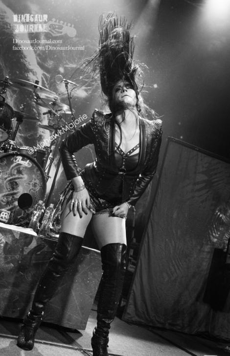 Nightwish 3