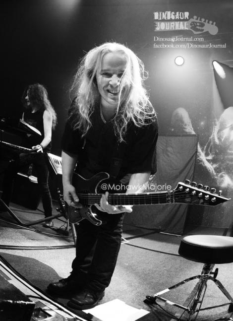 Nightwish 12