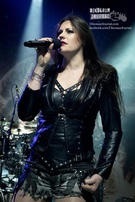 Nightwish 13