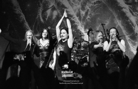 Nightwish 19