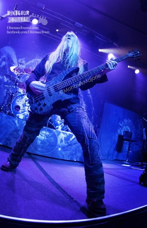 Nightwish 5