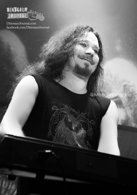 Nightwish 8