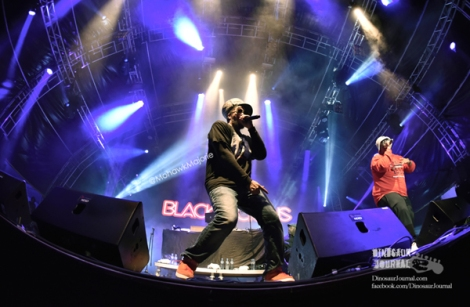blackalicious-2